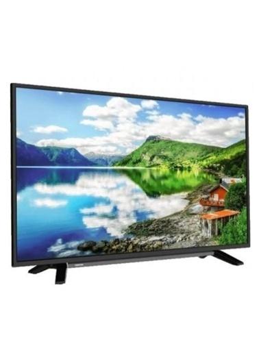 Toshiba Toshiba 24WL2A63DT HD 24 inc 61 Ekran Uydu Alıcılı Smart LED Televizyon Renkli
